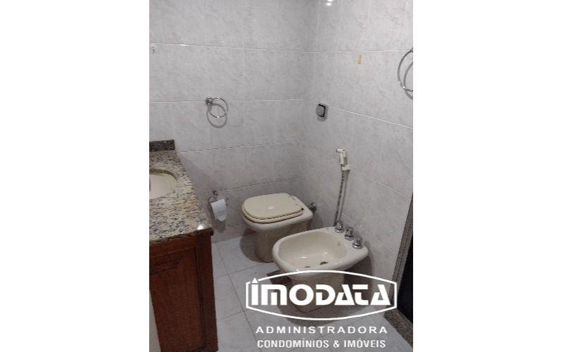 IMG_20210211_115038581