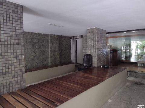 Visconde de Ouro Preto  3 Quartos