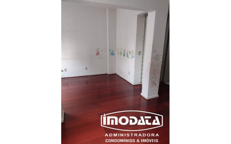 IMG_20210211_115157974