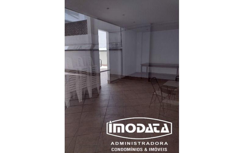 IMG_20210211_115856664_HDR