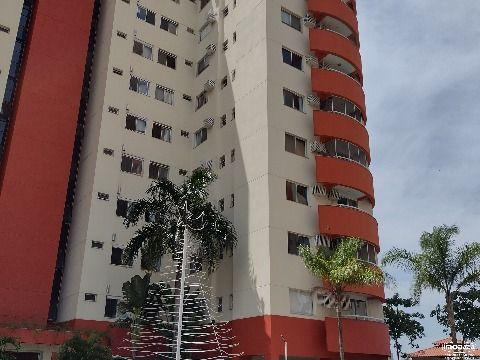 Vila do Pan - 4 quartos
