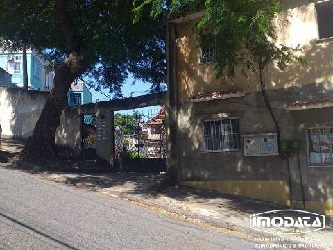 Casa Quintino  2 Quartos