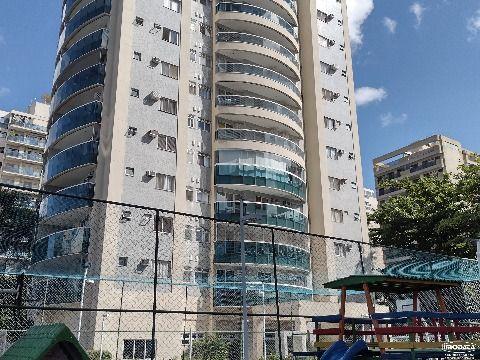 Vilas da Barra - Aroazes 145