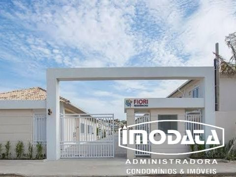 Residencial Fiore - Campo Grande
