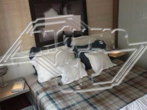 Lindo apartamento na Vila Leopoldina com 3 dormitórios, suíte e 1 vaga