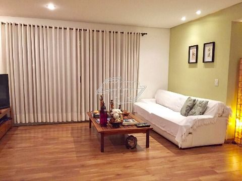 Apartamento em Vila Romana - São Paulo