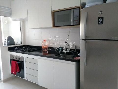 Apartamento no Alto da Lapa com 2 dormitórios, suíte e 1 vaga