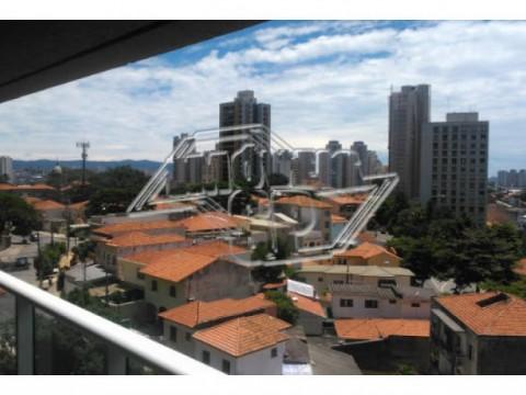 Apartamento em Lapa - São Paulo