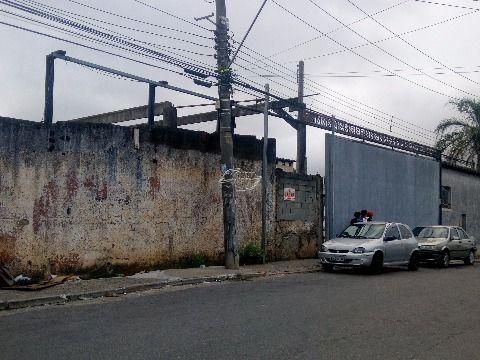 Não Encontrado em cumbica - Guarulhos