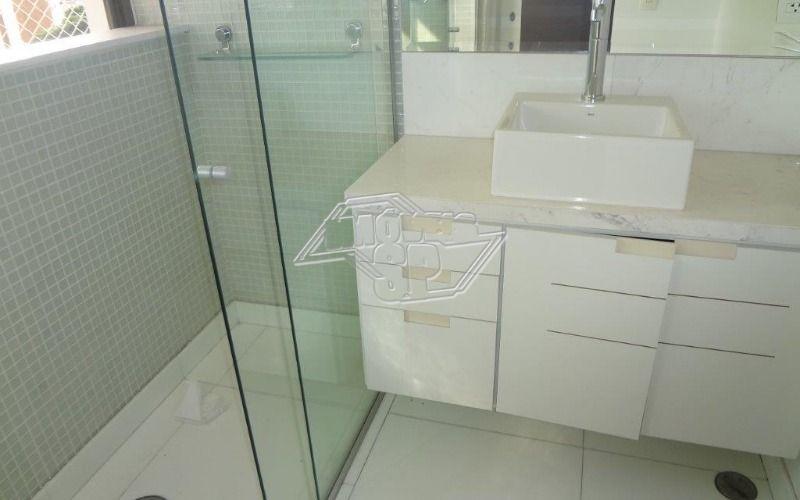 suite 2_banheiro