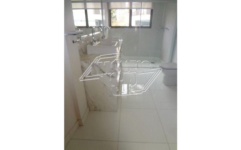 suite master_banheiro