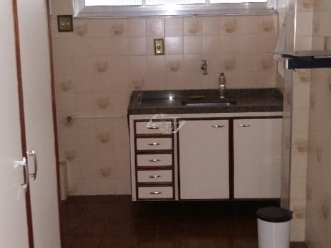 Apartamento em Sumaré - São Paulo