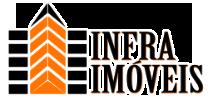 Infraestrutura Imóveis Logo