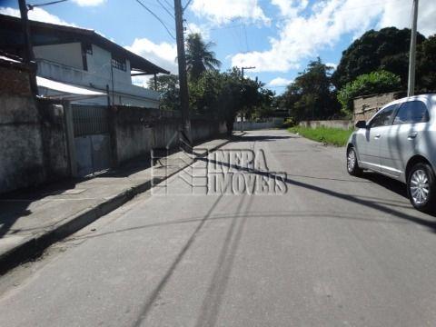 casa em condomínio com apenas 5 casa em São josé do Imbassai