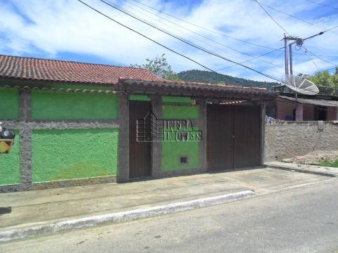 casa no flamengo Maricá com mais duas Alugar