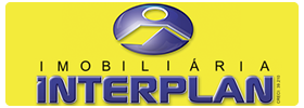 Imobiliaria Interplan Logo