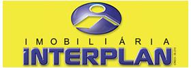 Imobiliaria Interplan Logo