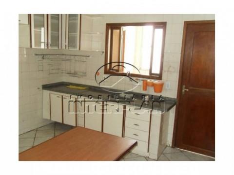 Apartamento São José do Rio Preto SP Bairro Jardim Vetorazzo