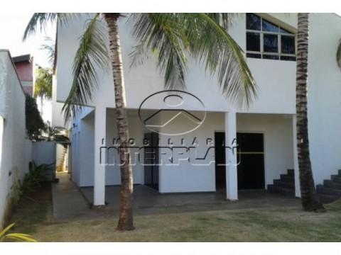 Casa Residencial - À Venda - Jardim Alto Rio Preto - SJRio Preto - SP - Ref.: CA13219