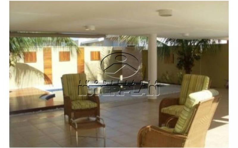 Casa Condominio São José do Rio Preto SP Bairro Cond. Damha III Res. Marcia