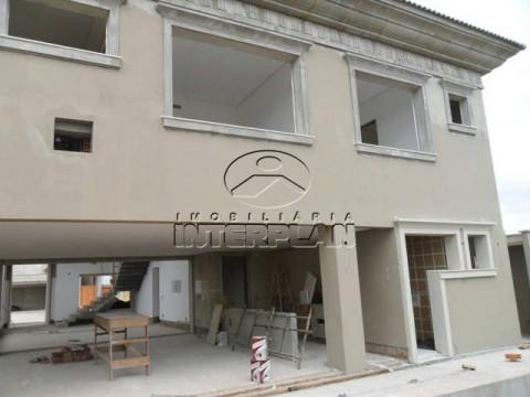 Casa em Condomínio - À Venda - Cond. Damha VI - SJRio Preto - SP - Ref.: CA12688