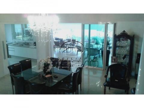 Casa Condominio Mirassol SP Bairro Cond. Village Damha Mirassol I