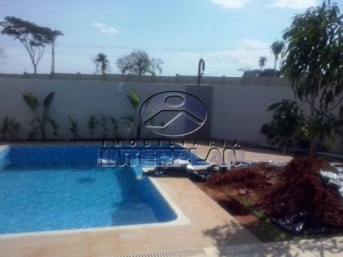 Casa Condominio São José do Rio Preto SP Bairro Cond. Quinta do Golfe