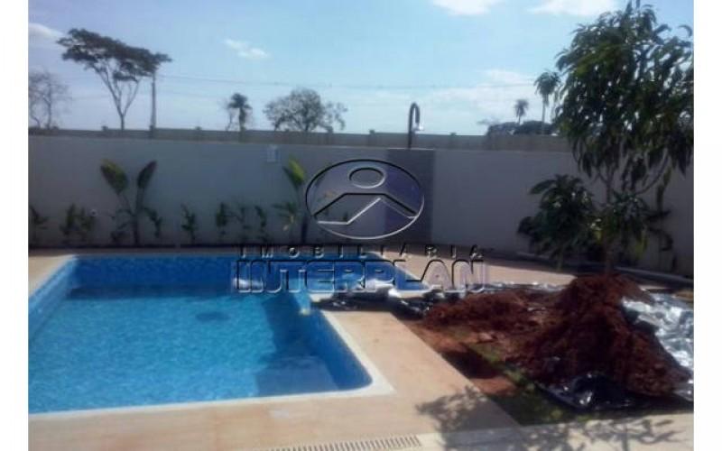 Casa em Condomínio - À Venda - Cond. Quinta do Golfe - SJRio Preto - SP - Ref.: CA12923