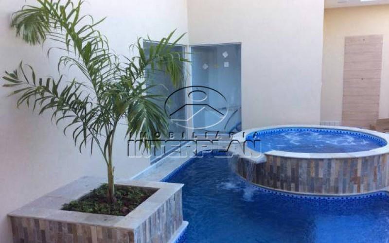 20140417-venda-casa-em-condominio-cond-damha-vi-sa