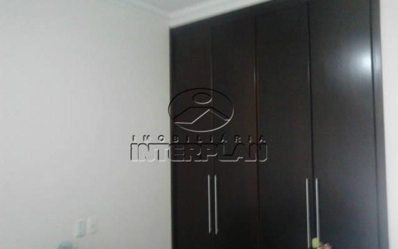 IMG10008 - Cópia (3)