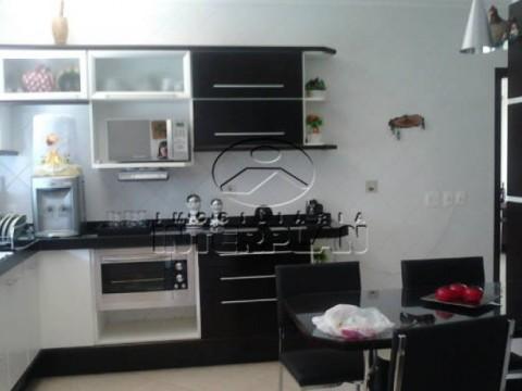 Casa em Condomínio - À Venda - Cond. Damha IV - SJRio Preto - SP - Ref.: CA12251