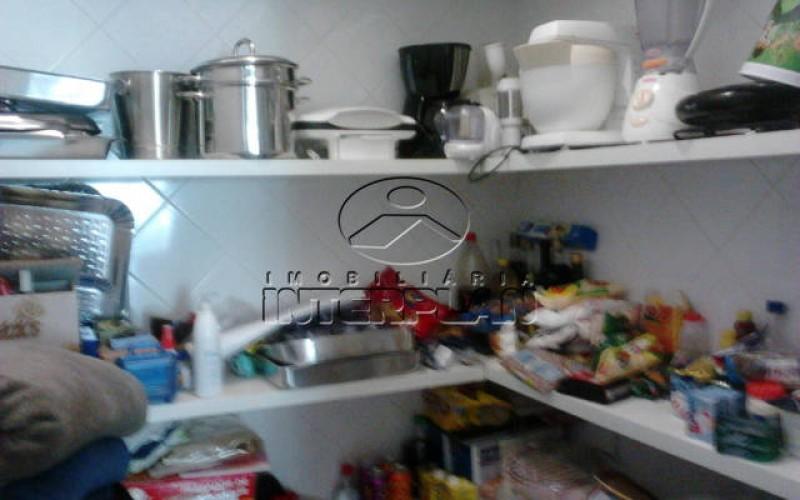 IMG10021 - Cópia