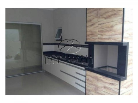 Casa Condominio São José do Rio Preto SP Bairro Cond. Alta Vista