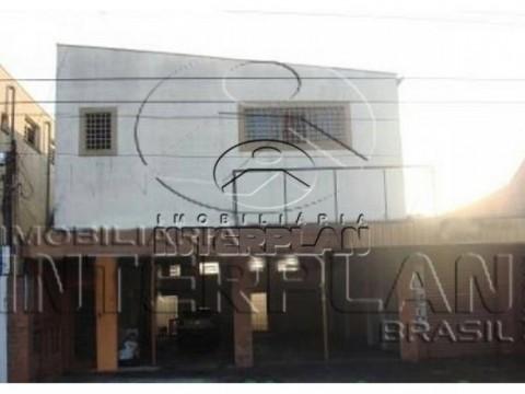 Salão Comercial - À Venda - Quinta das Paineiras - SJRio Preto - SP - Ref.: SA75033