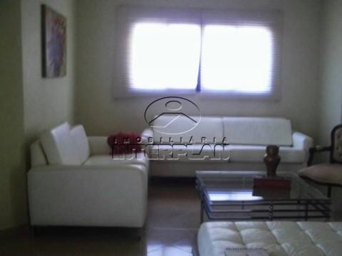 Casa Condominio São José do Rio Preto SP Bairro Cond. Damha I