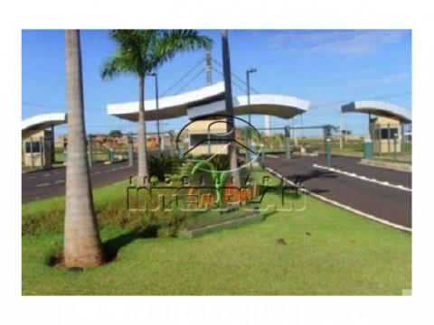 Casa em Condomínio - À Venda - Cond. Eco Village - SJRio Preto - SP - Ref.: CA13608