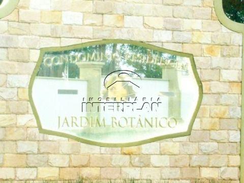 Terreno Condominio Bady Bassitt SP Bairro Cond. Jd. Botanico
