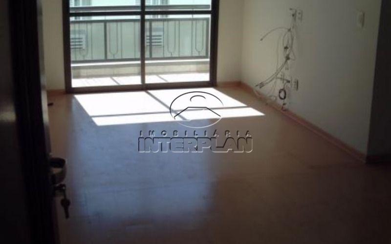 Ref.: AP20978, Apartamento, Rio Preto - SP, Bom Jardim