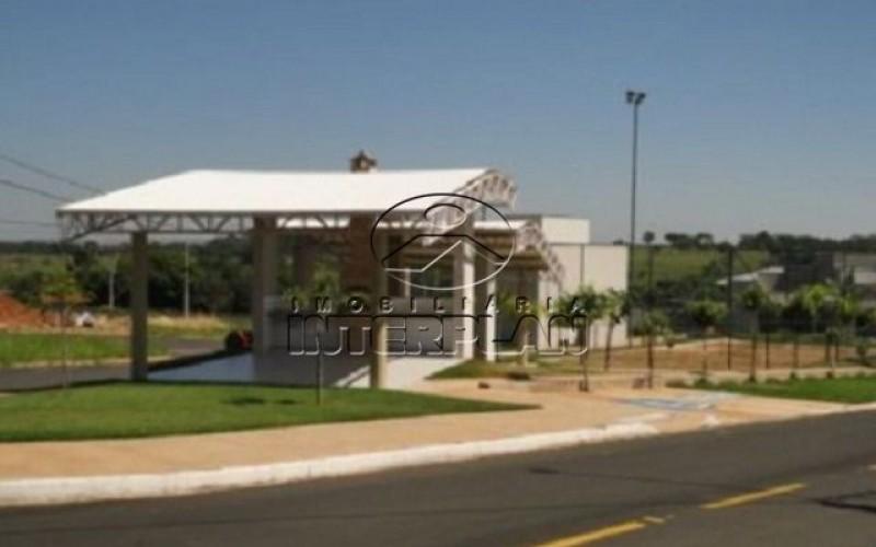 Terreno Condominio São José do Rio Preto SP Cond. Alta Vista