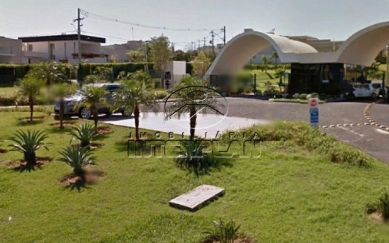 Casa Condominio São José do Rio Preto SP Bairro Cond. Gaivota I