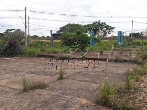 Ref.:PC55058, Predio Comercial, Salão Comercial, Terreno Comercial, SJ do Rio Preto - SP Jd Panorama:
