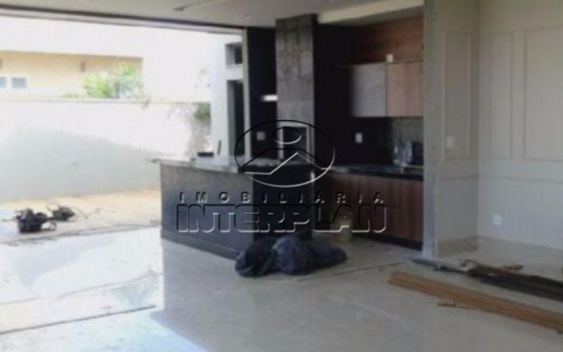 Ref.: CA14269, Casa Condominio, SJ do Rio Preto - SP, Cond. Quinta do Golfe