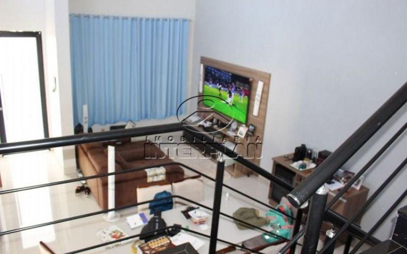 Ref.: CA14304     Tipo: Casa Condominio      Cidade: São José do Rio Preto - SP     Bairro: Cond. Alta Vista