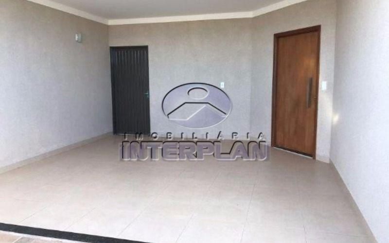 Ref.: CA14371     Tipo: Casa Residencial     Cidade: São José do Rio Preto - SP     Bairro: Res. Ary Attab