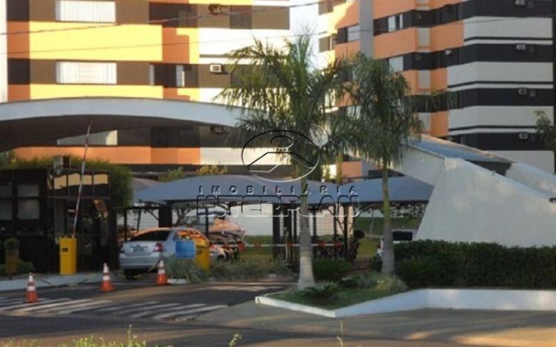 Ref.: AP21325, Apartamento, São José do Rio Preto - SP, Jardim Vivendas