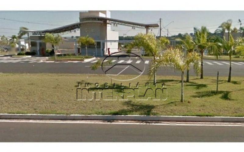Ref.: TE33023, Terreno Cond., São José do Rio Preto - SP,Cond. Alta Vista