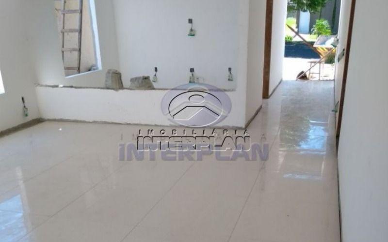 Ref.: CA14650, Casa Condominio, São José do Rio Preto - SP, Cond. Gaivota I