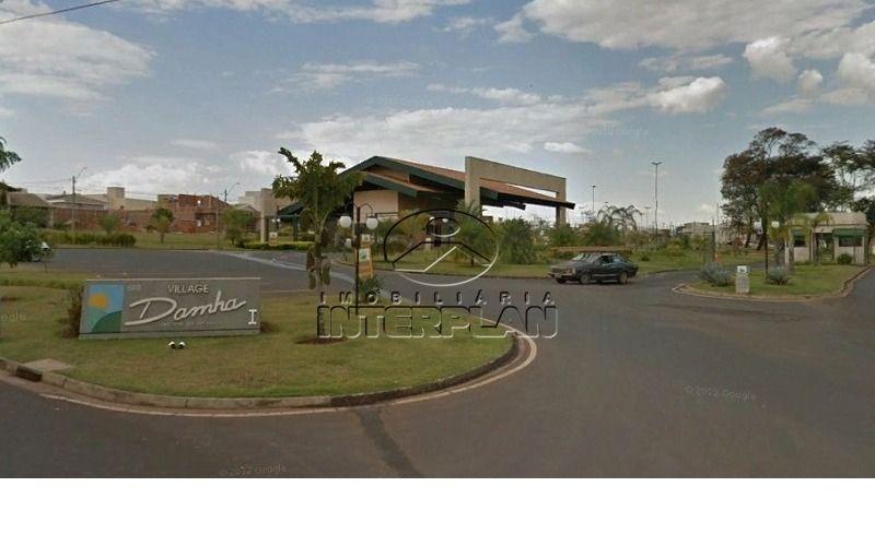 Ref.: CA14826,Casa Cond., S J do Rio Preto - SP, Cond. Village Damha Rio Preto I