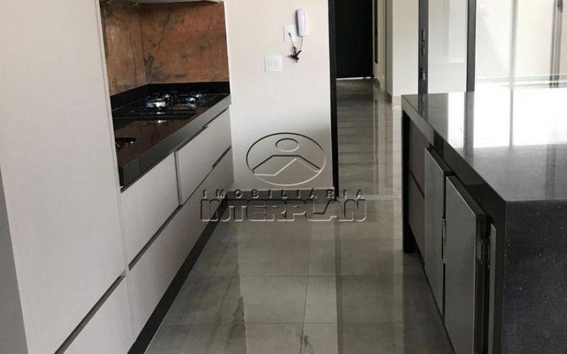 Ref.: CA14906, Casa Condominio, Rio Preto - SP, Cond. Gaivota I