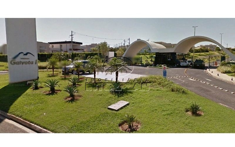 Ref.: CA14898, Casa Condominio, Rio Preto - SP, Cond. Gaivota I